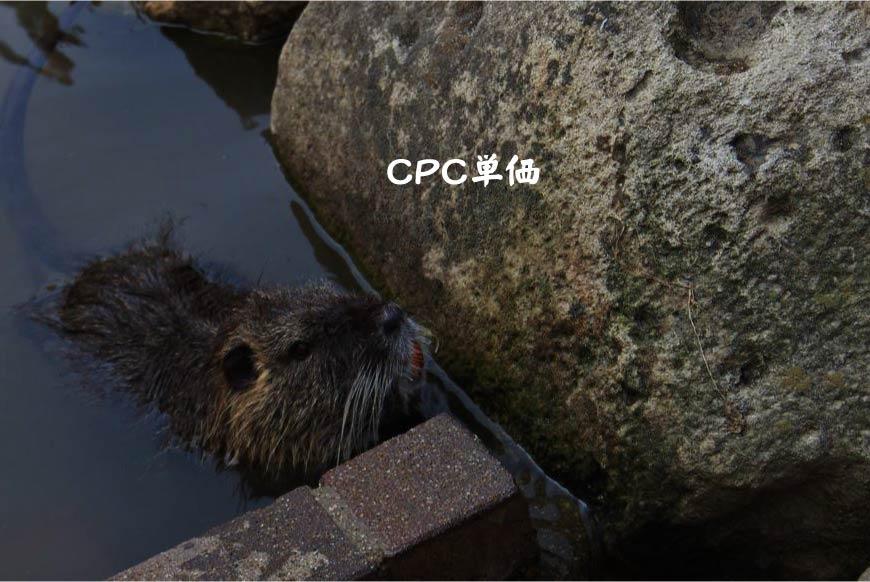 CPC単価 ホームページ制作・Webマーケティング