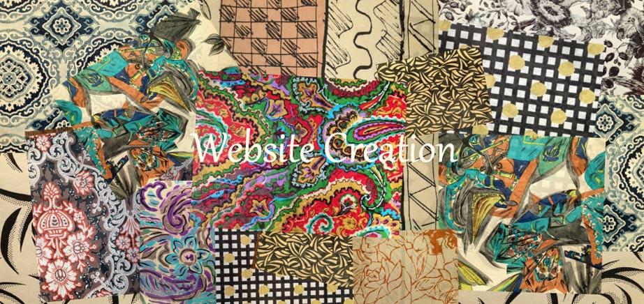 ホームページ制作 京都のWeb制作会社・ホームページ制作会社 株式会社ファンフェアファンファーレ ホームページ制作などのWeb制作サービス・ウェブマーケティングやSEOサービス