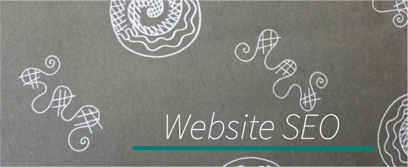 京都ホームページ制作会社ファンフェアファンファーレのウェブサイト・ホームページのSEO対策全般について