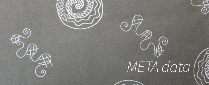 ホームページ(ウェブサイト)のMETA属性(メタ属性) SEO対策